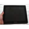На фото появился 10-дюймовый BlackBerry PlayBook