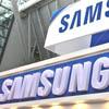 Samsung готовит 11,8-дюймовый планшет с дисплеем повышенной плотности
