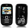 CVVX-M295 - недорогой телефон с аналоговым ТВ-тюнером
