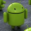 Американцы стали реже покупать Android-смартфоны