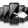 Motorola не будет разблокировать загрузчики старых смартфонов