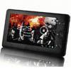 Pocket Rock - Android-планшет с 4,3-дюймовым экраном