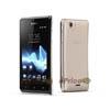 Sony Xperia J появился на полуофициальных снимках