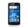 ZTE выпустила доступный Android-смартфон Blade III