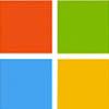 Microsoft изменила свой логотип