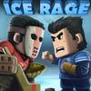 Игра Ice Rage будет портирована на Android, Symbian и bada