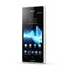 В России появился Android-смартфон Sony Xperia Acro S