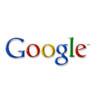 Google: большинство требований Apple не относятся к Android