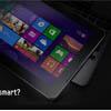 LG Optimus Vu 2 сможет выполнять роль ПДУ