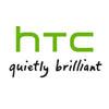 К концу года HTC выпустит собственный планшет