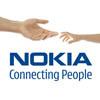 Из-за поражения Samsung акции Nokia за день подорожали на 10,2%