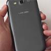 Слухи: Samsung Galaxy Note II появится в 1 неделю октября