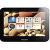 Начались продажи 4-ядерного планшета Lenovo IdeaPad A2109