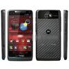 В сети всплыли фото и спецификации смартфона Motorola Droid RAZR M 4G LTE