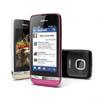 В России начались продажи телефона Nokia Asha 311