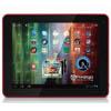 В России появился планшет Prestigio MultiPad 9.7 Ultra
