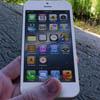 iPhone 5 может не получить поддержку NFC