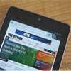 Вышел обновленный браузер Firefox для Android-планшетов