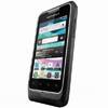 В Бразилии появился недорогой смартфон Motorola MotoSmart Me