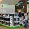В России открывается первый фирменный салон ONYX BOOX