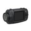 В России начались продажи видеорегистратора Highscreen Black Box Drive с лазерным прицелом
