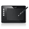 В сентябре в России появится графический планшет Genius EasyPen M406WE