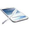 Официально: Samsung представила планшетофон Galaxy Note II