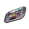 IFA 2012: Archos анонсировала игровой планшет Archos GamePad