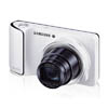 Samsung анонсировала камеру Galaxy Camera на платформе Android