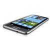 Samsung представила первый WP8-смартфон Samsung ATIV S и планшет ATIV Tab