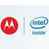 В следующем месяце Motorola анонсирует смартфон Motorola EDGE на платформе Intel