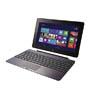 IFA 2012: Asus представила планшеты Vivo Tab и Vivo Tab RT