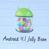 Официально: Android 4.1 для Samsung Galaxy S III и Galaxy Note 10.1 появится «очень скоро»