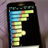 Samsung Galaxy Note II показал себя в тестах Nenamark2, Quadrant и AnTuTu