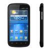IFA 2012: ZTE Grand X IN - первый смартфон ZTE на платформе Intel
