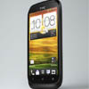 IFA 2012: HTC анонсировала недорогой смартфон HTC Desire X