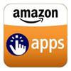 Amazon Appstore пришел в Европу