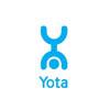 YOTA запустила LTE-сеть в Санкт-Петербурге