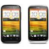 Названа стоимость доступного Android-смартфона HTC Desire X