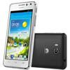 IFA 2012: Huawei анонсировала Android-смартфон Ascend G600
