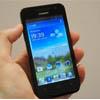 IFA 2012: Huawei представила смартфон Ascend G330 и рассказала о релизе планшета MediaPad 7 Lite