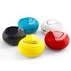 Nokia анонсировала новую Bluetooth-гарнитуру Nokia Luna
