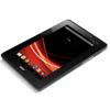 Acer анонсировала планшет Iconia Tab A110 с Android 4.1