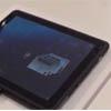 Blaupunkt анонсировала планшет Discovery T3 на платформе Tegra 3