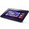 Dell представила планшет Latitude 10 для бизнес-пользователей