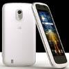 ZTE анонсировала недорогой Android-смартфон Blade III
