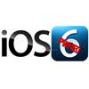 iOS 6 уже взломали