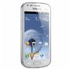 Названа стоимость Samsung Galaxy S Duos S7562 в Европе