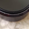 Владельцы iPhone 5 жалуются на царапины и вмятины