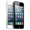 Владельцы iPhone 5 жалуются на экран смартфона